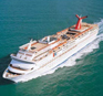 Cruises Reservations